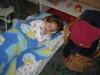 ovisok_2011-2012_180