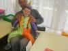 ovisok_2011-2012_249