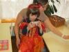 ovisok_2011-2012_250