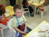 ovisok_2011-2012_253