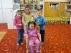 ovisok_2011-2012_290