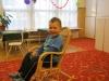 ovisok_2011-2012_293