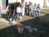 ovisok_2011-2012_301