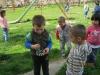 ovisok_2011-2012_392