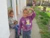 ovisok_2011-2012_393