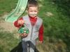 ovisok_2011-2012_397