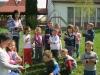 ovisok_2011-2012_400