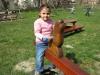 ovisok_2011-2012_405