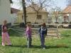 ovisok_2011-2012_406
