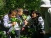 ovisok_2011-2012_423