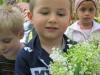 ovisok_2011-2012_431