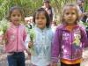ovisok_2011-2012_432